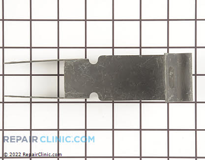 Bracket 63-3053         Main Product View