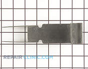 Bracket - Part # 669687 Mfg Part # 63-3053