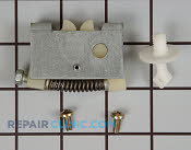 Latch - Part # 669683 Mfg Part # 63-2842N