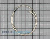 Spark Electrode - Part # 688695 Mfg Part # 70001039