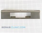 Control  Panel - Part # 696184 Mfg Part # 71002912