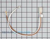 Wire Harness - Part # 695367 Mfg Part # 71002051