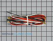 Wire Harness - Part # 695370 Mfg Part # 71002054