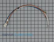 Wire Harness - Part # 695427 Mfg Part # 71002117