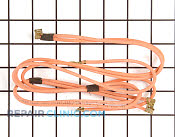 Wire Harness - Part # 695743 Mfg Part # 71002450