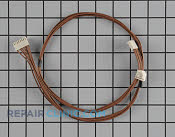 Wire, Receptacle & Wire Connector - Part # 695216 Mfg Part # 71001892