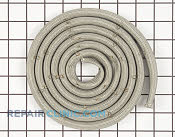 Gasket - Part # 698857 Mfg Part # 7201P059-60
