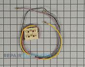 Indicator - Part # 696342 Mfg Part # 71003078