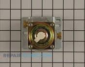 Pressure Regulator - Part # 702741 Mfg Part # 74002552