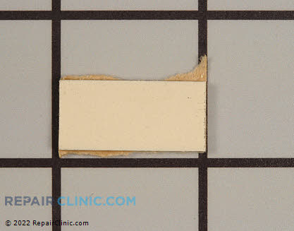 Foam Tape 74004224 Main Product View