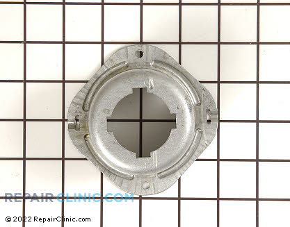 Pump Housing 4001F109-45     Main Product View