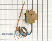 Oven Thermostat - Part # 705216 Mfg Part # 7404P005-60