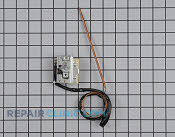 Oven Thermostat - Part # 705286 Mfg Part # 7404P099-60