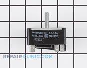Surface Element Switch - Part # 705144 Mfg Part # 7403P268-60