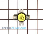 Thermostat - Part # 705149 Mfg Part # 7403P277-60