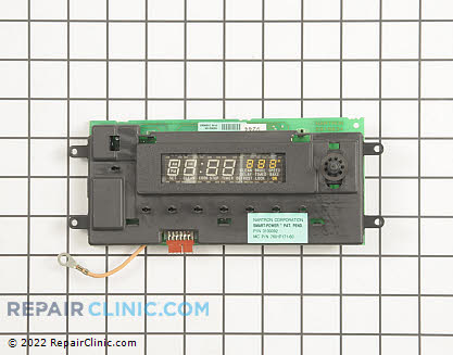 Oven Control Board 7601P212-60 Main Product View
