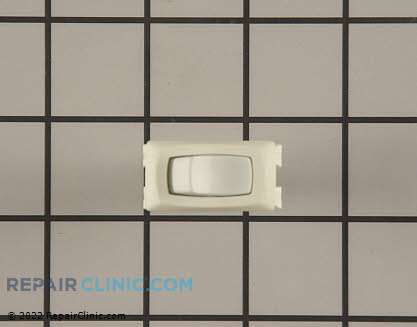 Rocker Switch 8051730 Main Product View