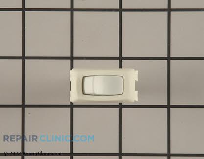 Rocker Switch 8051730 Main Product View