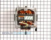 Motor - Part # 722591 Mfg Part # 8055043