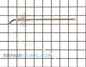 Oven Sensor - Part # 725908 Mfg Part # 816645