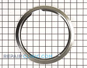 8 Inch Burner Trim Ring - Part # 729384 Mfg Part # 834729
