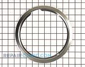 8 Inch Burner Trim Ring - Part # 729384 Mfg Part # 834729