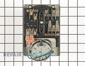 Circuit Board & Timer - Part # 737957 Mfg Part # 901649