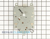 Circuit Board & Timer - Part # 738687 Mfg Part # 903506