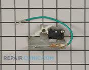 Switch - Part # 737795 Mfg Part # 900911