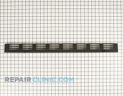 Duct & Venting - Part # 748088 Mfg Part # 9752090PB