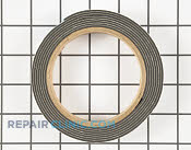 Gasket - Part # 748767 Mfg Part # 9780939