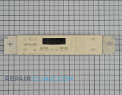 Oven Control Board - Part # 748103 Mfg Part # 9752277CT
