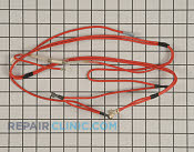 Wire Harness - Part # 748914 Mfg Part # 9781656