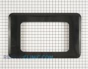 Door Liner - Part # 755352 Mfg Part # 27459BP