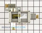 Oven Safety Valve - Part # 755955 Mfg Part # 82429