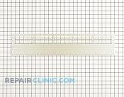 Vent Grille - Part # 756141 Mfg Part # 82702