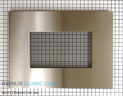 Door 86335 Main Product View
