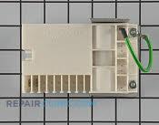 Spark Module - Part # 756612 Mfg Part # 86059