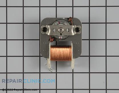 Fan Motor 86805 Main Product View