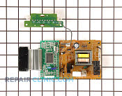 Main Control Board - Part # 760405 Mfg Part # 42QBP4675