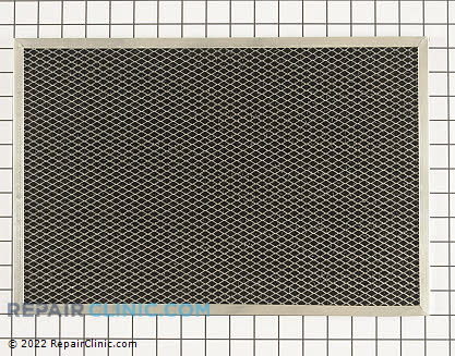 Charcoal Filter 6114 Main Product View
