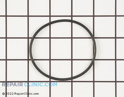 O-Ring 8901765 Main Product View