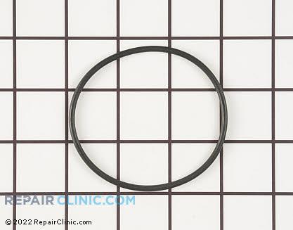 O-Ring 8901765 Main Product View