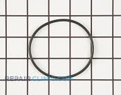 O-Ring - Part # 762215 Mfg Part # 8901765
