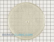 Screen Filter - Part # 761911 Mfg Part # 8580