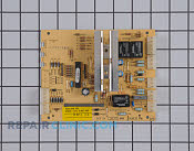 Motor Control Board - Part # 762995 Mfg Part # 8057555