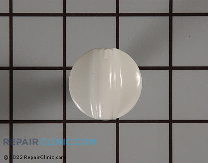 Knob 8061775-0 Main Product View