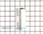 Capacitor - Part # 768336 Mfg Part # BT9457013