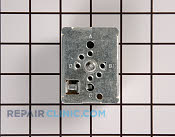 Surface Element Switch - Part # 769689 Mfg Part # WB24T10022