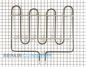 Bake Element - Part # 770546 Mfg Part # WB44T10006